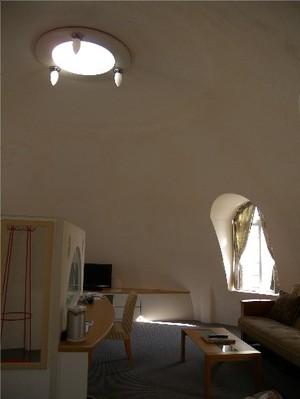Dome6